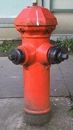 & Pacific States Cast Iron Pipe Co.