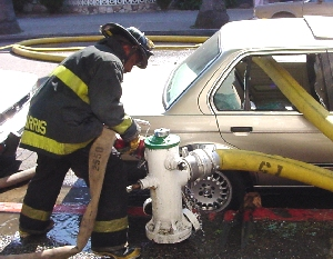 http://www.firehydrant.org/pictures/m/hydset10.jpg